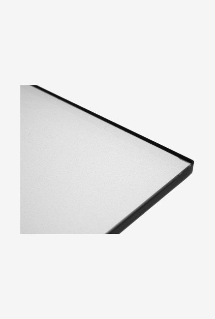 Formatt Hitech 85 x 85mm 0.5 Movie Mist Filter (Clear)