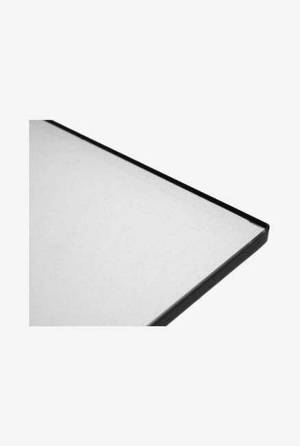 Formatt Hitech 85 x 85mm 1 Movie Mist Filter (Clear)