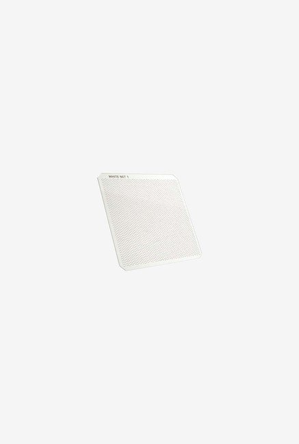 Formatt Hitech 85 x 85mm White Net 2 Resin Filter