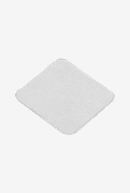 Formatt Hitech Gopro Hero3 Clear Protector Filter Pack of 5