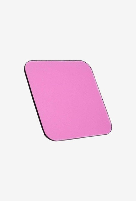 Formatt Hitech Gopro Hero3 Filter Pack of 10 (Magenta)