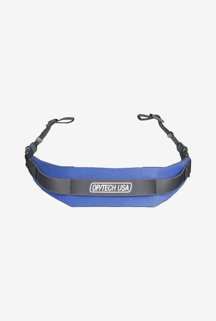 Op/Tech Usa 1504012 Pro Strap (Royal)