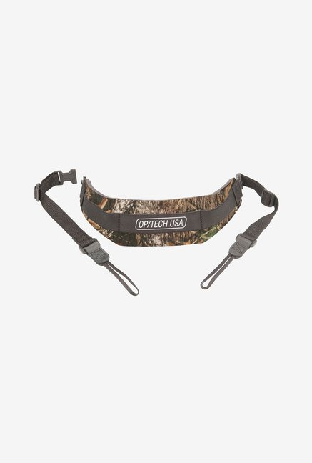 Op/Tech Usa 1510372 Pro Loop Strap (Nature)
