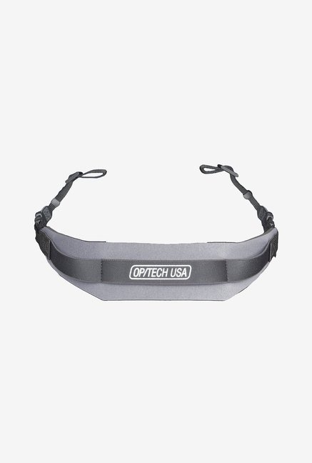 Op/Tech Usa 1511012 Pro Strap (Steel)