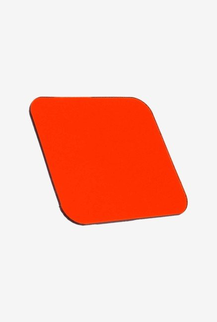 Formatt Hitech Gopro Hero3 Diving Filter Pack of 5 (Orange)