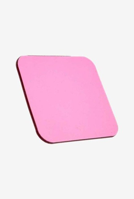 Formatt Hitech Gopro Hero3 Diving Filter Pack of 5 (Pink)