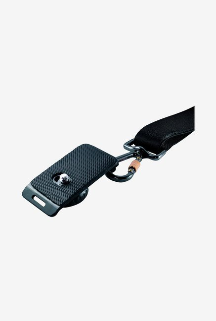 Xit Group XTDSS Dual Shoulder Camera Neck Strap (Black)