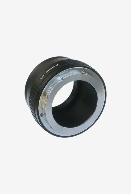 Fotasy AFTA Lens Mount Camera Adapter (Black)