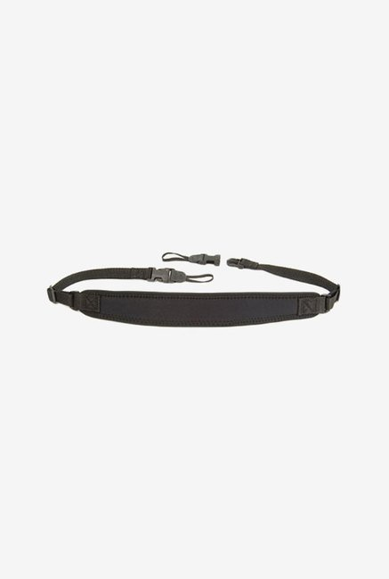 Op/Tech Usa 1001062 Uni Loop Super Classic Strap (Black)
