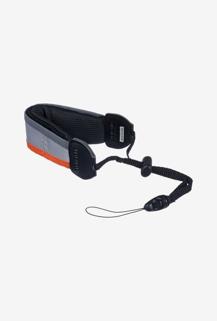 Fujifilm Rugged Float Strap for Underwater Camera (Orange)