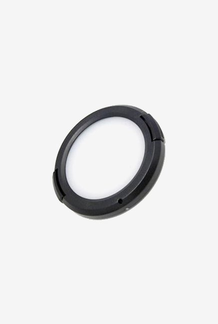 Promaster 58mm Systempro White Balance Lens Cap (Black)