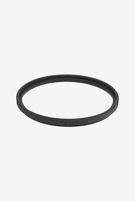 Marumi 86mm Lens Protector Super DHG Filter (Black)