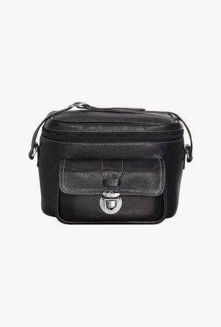 Fujifilm Train Camera Bag (Black)