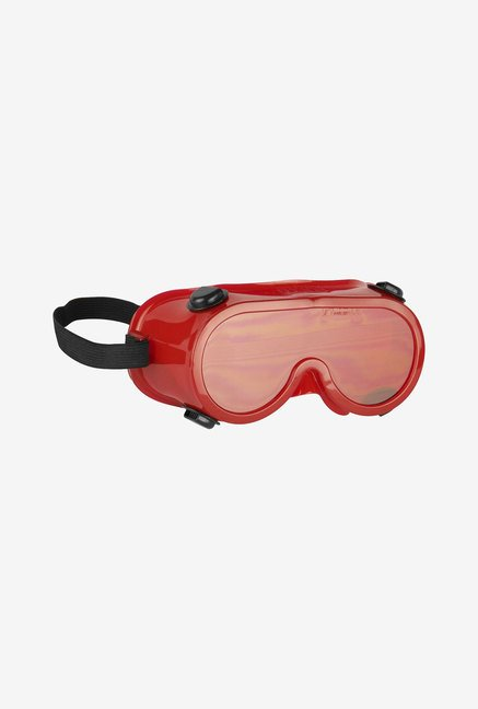 Orion 5942 Astrogoggles (Red)