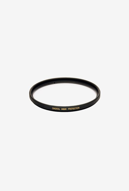 Promaster 58mm Digital HGX Protection Filter (Black)