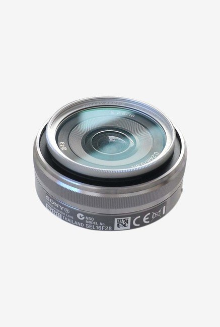 Fotasy MRCUV 46 mm Multi-Coated Filters (Silver)