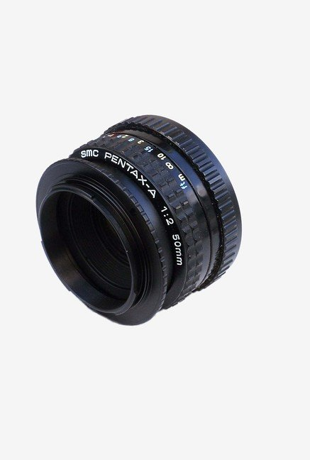 Fotasy NA49 Macro Lens Reverse Adapter Ring (Black)