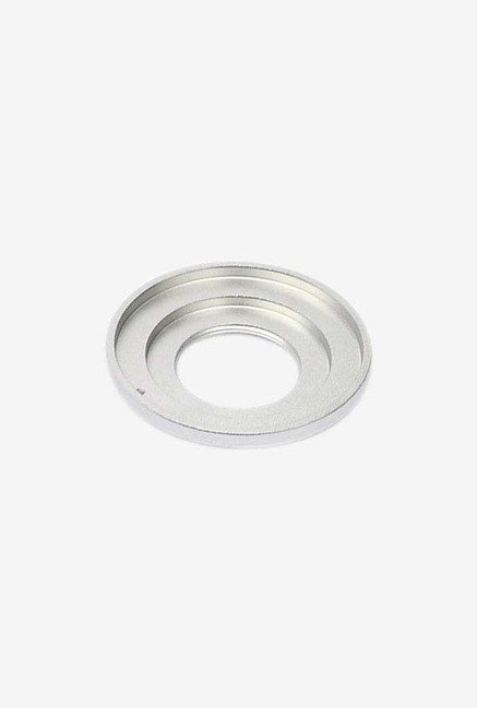 Fotasy NACS Lens Mount Camera Adapter (Silver)