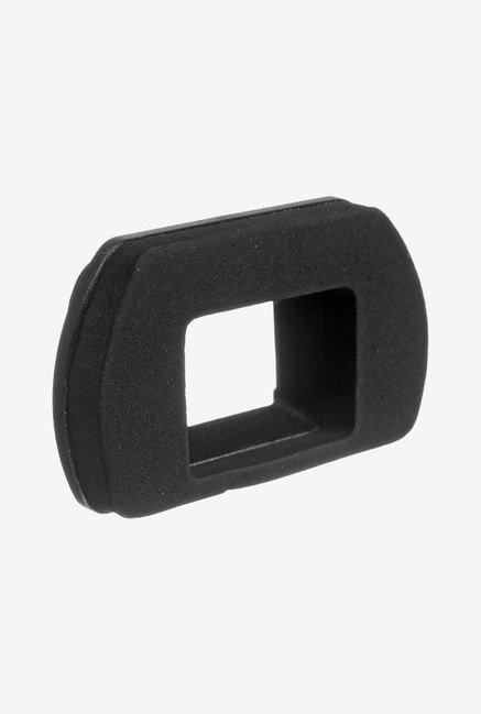 Vello EPPC-EG Padded Eyepiece for Select Canon Cameras