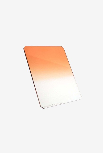 Formatt Hitech 67 x 85mm Hard Edge Filter (Apricot 1)
