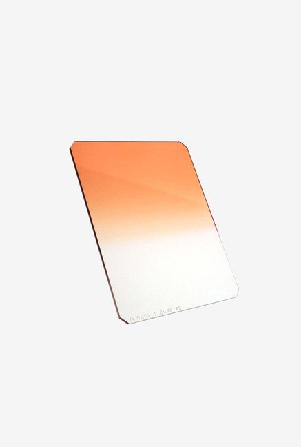 Formatt Hitech 67 x 85mm Hard Edge Filter (Apricot 2)