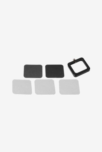 Formatt Hitech Starter Filter Kit for GoPro Hero3+ Camera