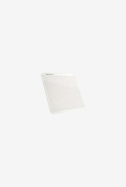 "Formatt Hitech 4"" x 4"" White Net 2 Filter"
