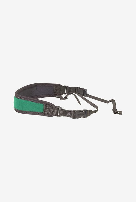 Op/Tech Usa 1019252 Neoprene Classic Strap (Forest)