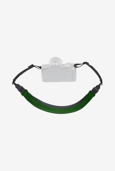Op/Tech Usa 2719252 E-Z Comfort Strap (Forest)