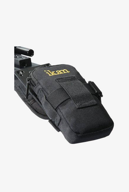 Ikan ELE-WB Weight Bag (Black)