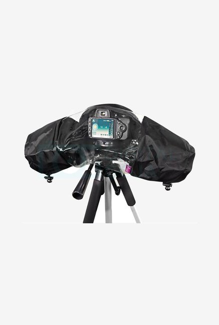 Altura Photo Professional Rain Cover (Black)