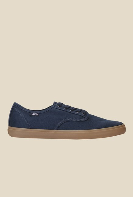 Vans Aldrich SF Navy Sneakers