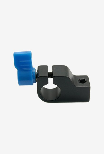 Cowboy Studio Professional Mount Rail Block Rod Clamp Rig