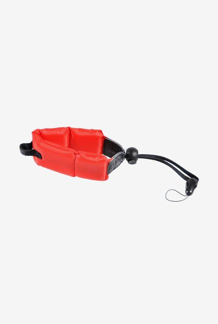 Cowboy Studio Floating Wrist Strap For Waterproof Cameras