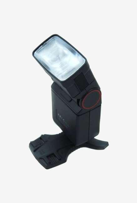 Cowboy Studio Speedlite Flash For Canon Nikon Olympus