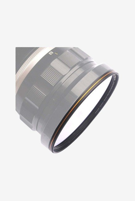 Fotasy MRC 62 mm Multi-Coated Filter (Black)
