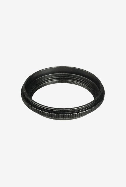 Vello LH-43 Dedicated Lens Hood for Olympus Zuiko 25mm f/2.8