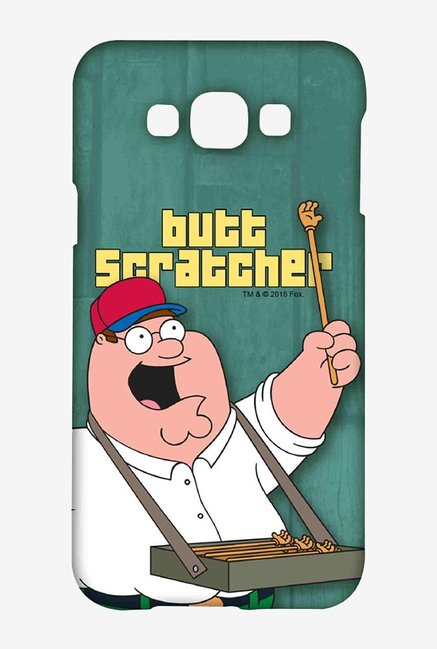 Family Guy Butt Scratcher Case for Samsung Grand Max