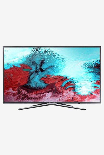 Samsung 32K5570 81.28Cm (32 inch) Full HD Led TV (Black)