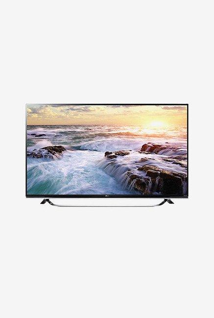 LG 65UF850T 65 Inches Ultra HD LED TV