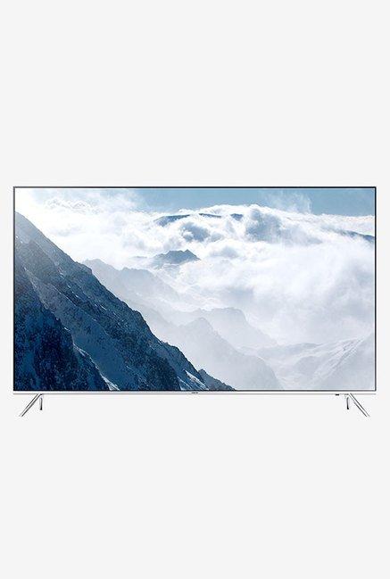 Samsung 49KS7000 124Cm (49 inch) Smart UHD 4K Led TV...