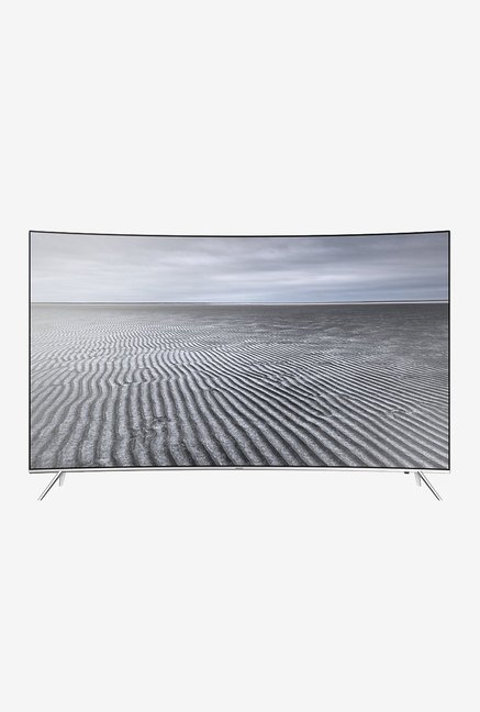 Samsung 49KS7500 124Cm (49 inch) Smart UHD 4K Led TV...