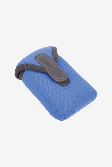Op/Tech Usa 6404264 Soft Pouch Mini (Royal)