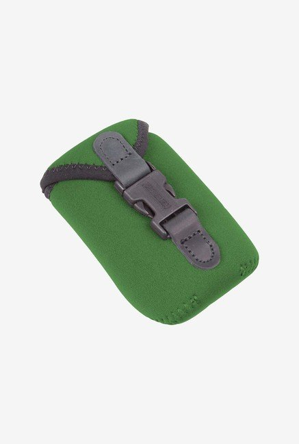 Op/Tech Usa 6419174 Soft Pouch Wide Body Mini (Forest)