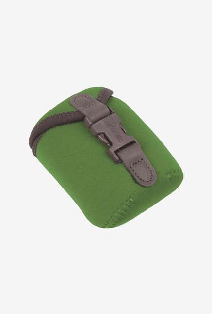 Op/Tech Usa 6419164 Soft Pouch Wide Body Small (Forest)