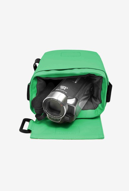 Golla G1179 Small Camera Bag (Green)