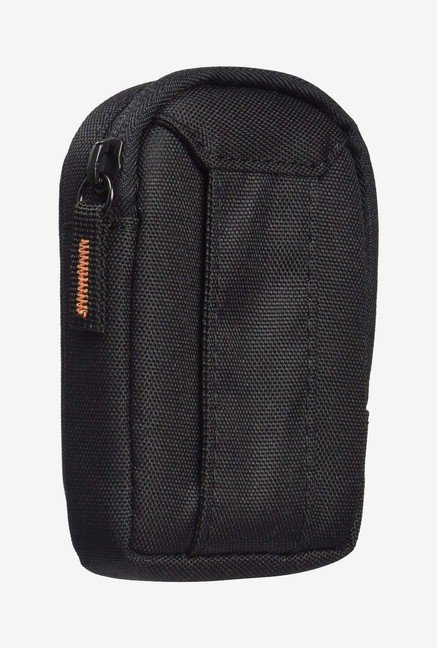Lowepro LP36319-0WW Tahoe 10 Camera Pouch (Black)
