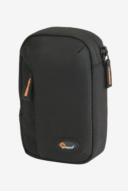 Lowepro LP36322-0WW Tahoe 30 Pouches (Black)
