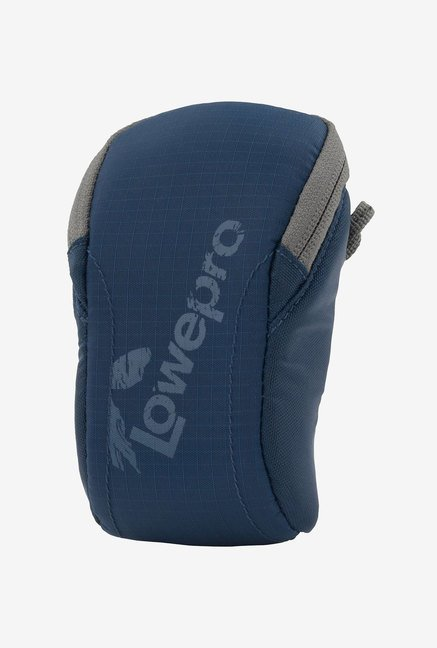 Lowepro LP36437-0WW Dashpoint 10 (Galaxy Blue)