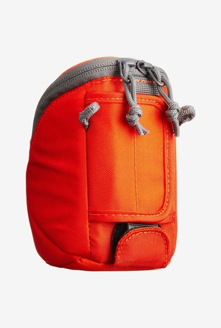 Lowepro Dashpoint 20 Camera Pouch (Pepper Red)